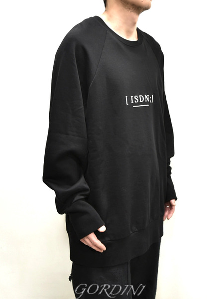 JULIUS 18AW SAMPLE 通販 GORDINI109のコピー
