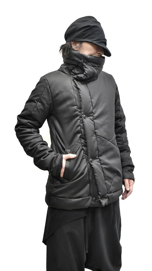 FIRST AID Narses Jacket 通販 GORDINI002
