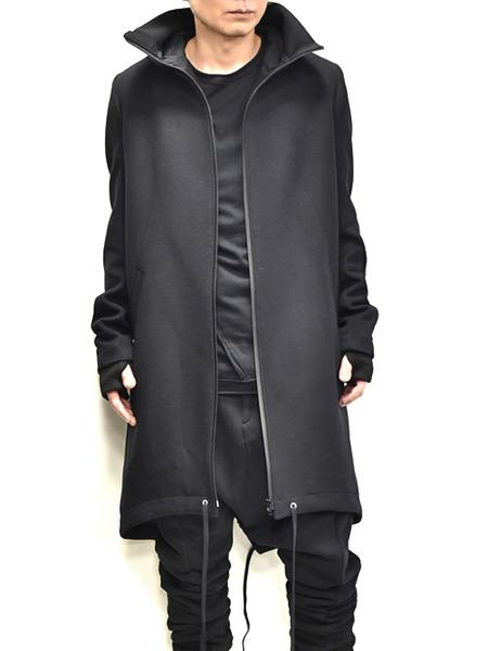 ARMYOFME hooded coat 通販 GORDINI001