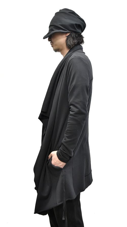 FIRST AID Cardigan 通販 GORDINI003