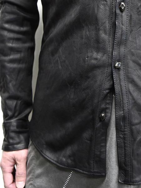 rip leather 通販 GORDINI005
