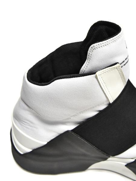 nil sneakers 通販 GORDINI012