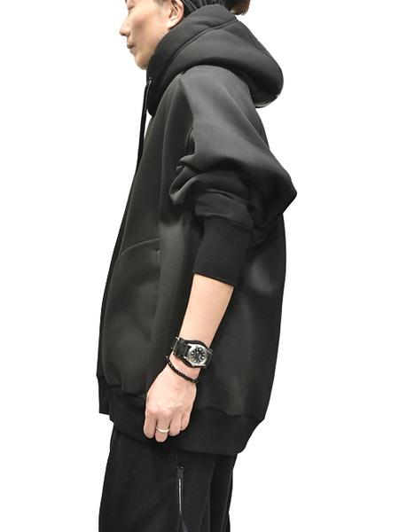 NIL ponch hoodie 通販 GORDINI007