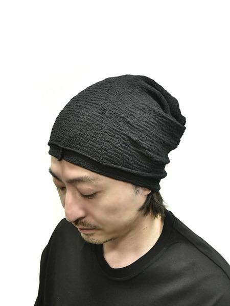 JULIUS head gear 通販 GORDINI021