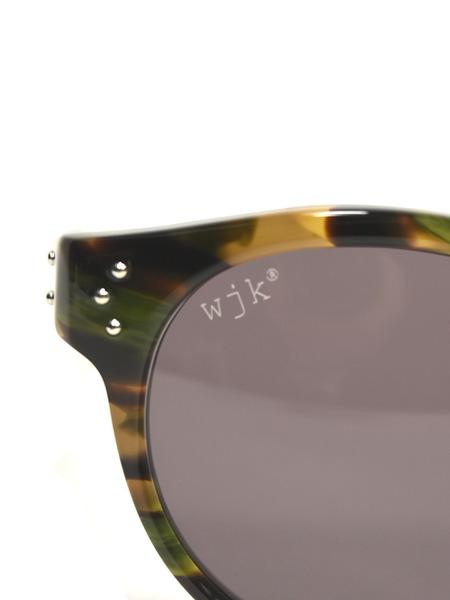 wjk eyewere 通販 GORDINI006