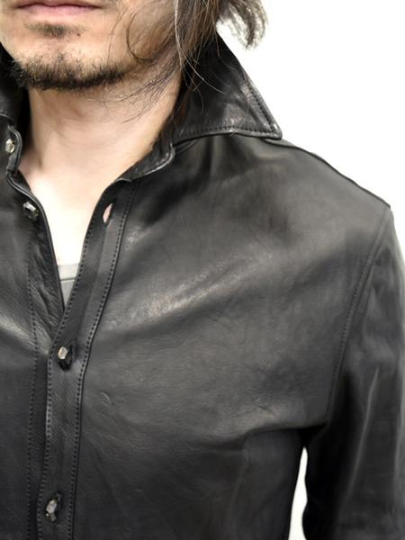 rip leather 通販 GORDINI006