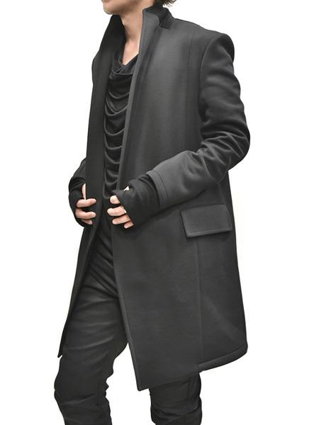 JULIUS tailored 通販 GORDINI007