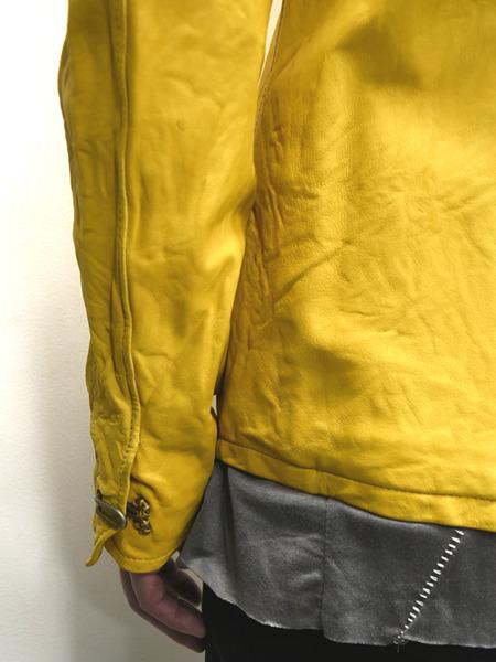rip leather 通販 GORDINI028