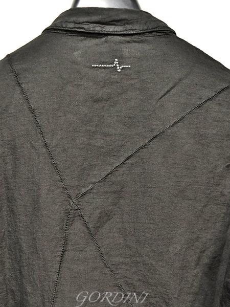 fati shirts 通販 GORDINI007のコピー