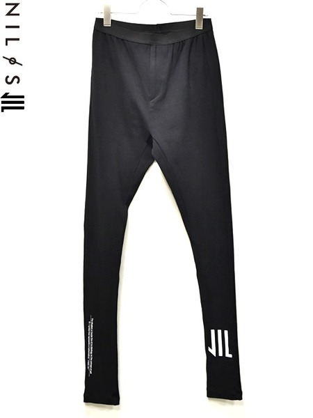 NIL JULIUS leggings 通販 GORDINI001