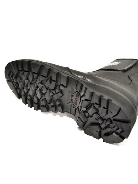 JULIUS boots 通販 GORDINI015
