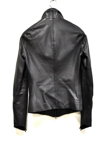 ofardigt jacket 通販 GORDINI007