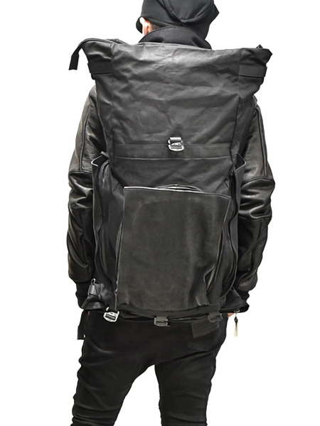 ARMYOFME backpack 通販 GORDINI014