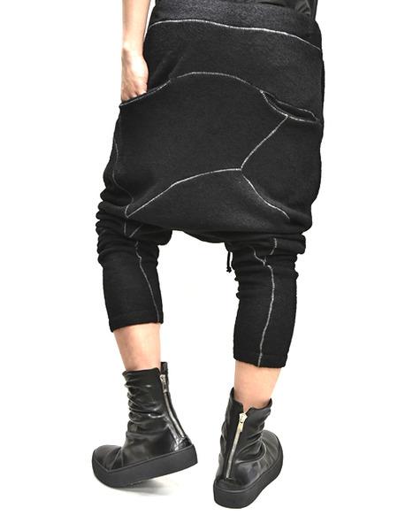 irofusi hibiware pants 着用 通販 GORDINI010