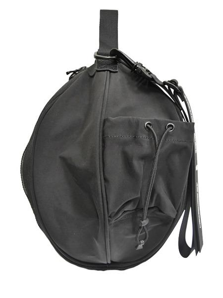 NILøS Ball Bag 通販 GORDINI009