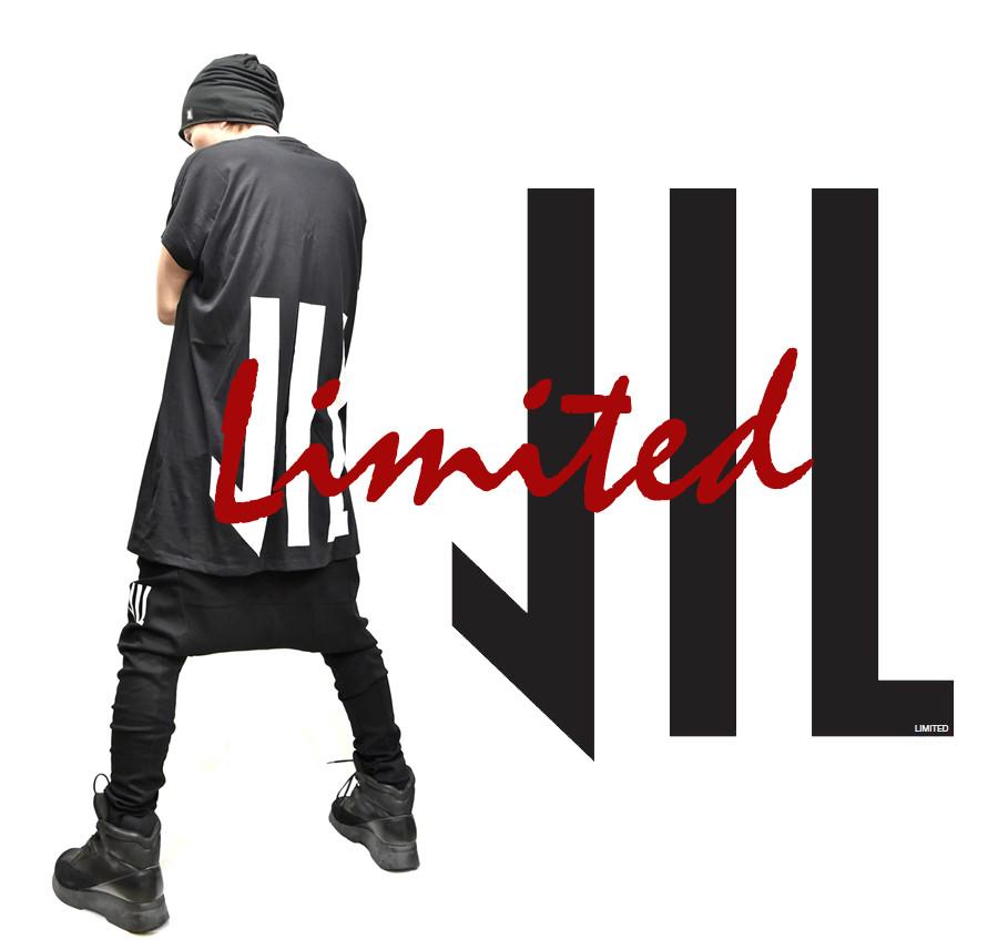 NILS limited kamon 通販 GORDINI bn