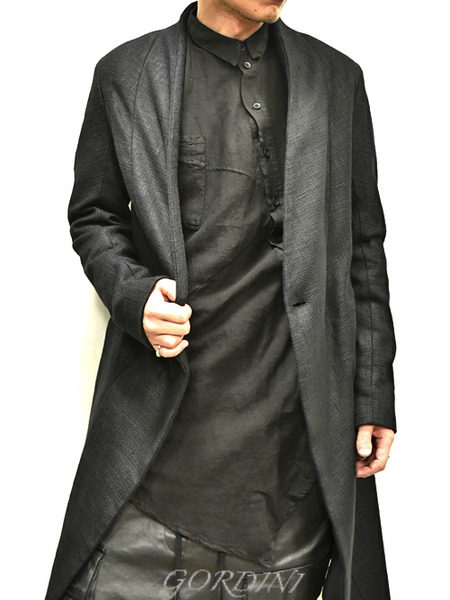 fati shirts 着用 通販 jacuzzi009のコピー