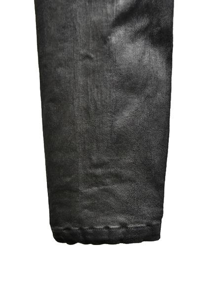 ARMYOFME 19FW 通販 GORDINI013