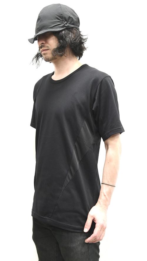 CIVILIZED ヴェロシティTシャツ BOLG 通販 GORDINI002