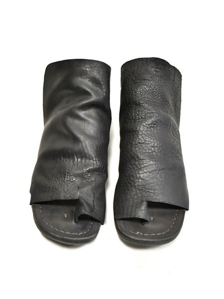 Portaille sandal PO 通販 GORDINI013