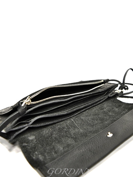 Portaille wallet 通販 GORDINI008のコピー