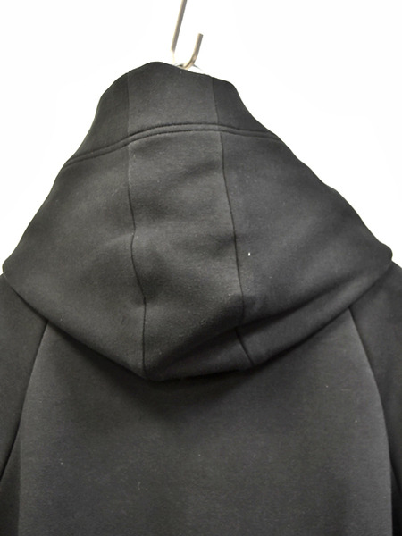 NIL hoodie 通販 GORDINI009