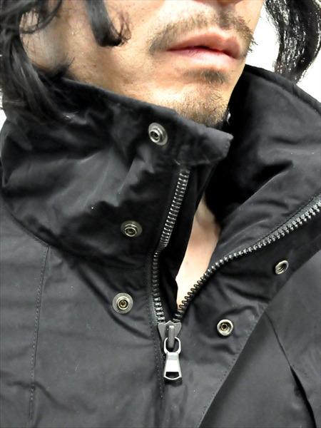 rip 通販 GORDINI004
