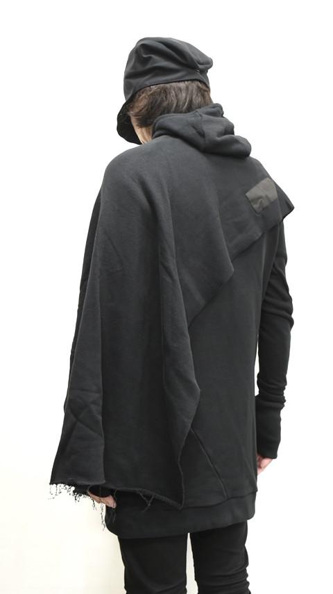 ARMY プルオーバースウェットシャツ 通販 GORDINI004