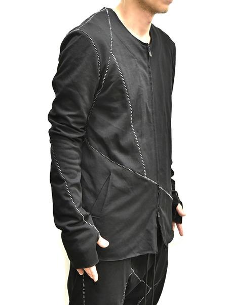 irofusi limited 通販 GORDINI013
