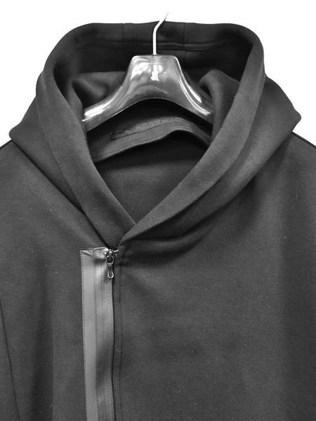 NIL hoodie 通販 GORDINI007