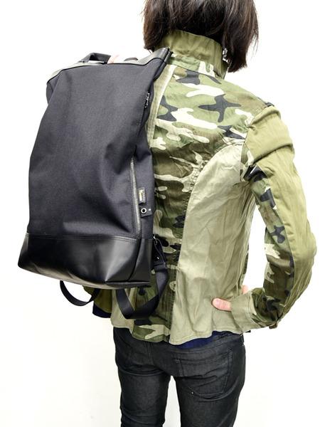wjk backpack 通販 GORDINI012