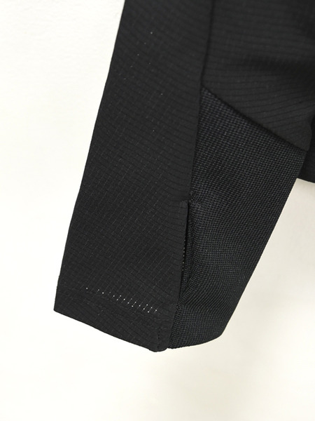 CIVILIZED ヴェロシティフードジャケット 通販 GORDINI004