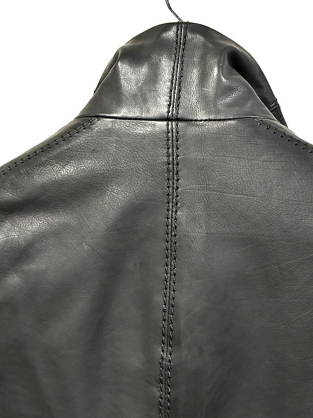 ofardigt jacket 通販 GORDINI009