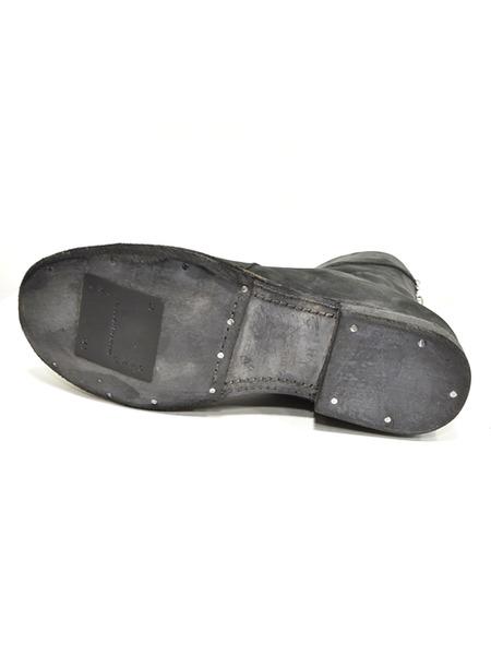 10sei0otto boots  通販 GORDINI022