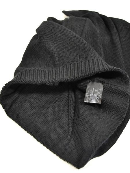 JULIUS head gear 通販 GORDINI005