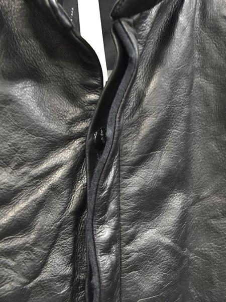 wjk leather sh 通販 GORDINI005