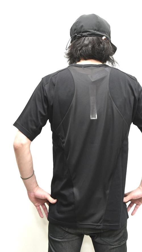 CIVILIZED ヴェロシティTシャツ BOLG 通販 GORDINI005