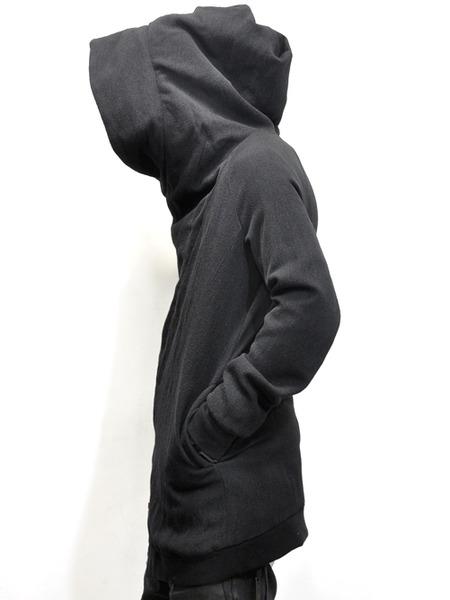 JULIUS hood coat 通販 GORDINI007