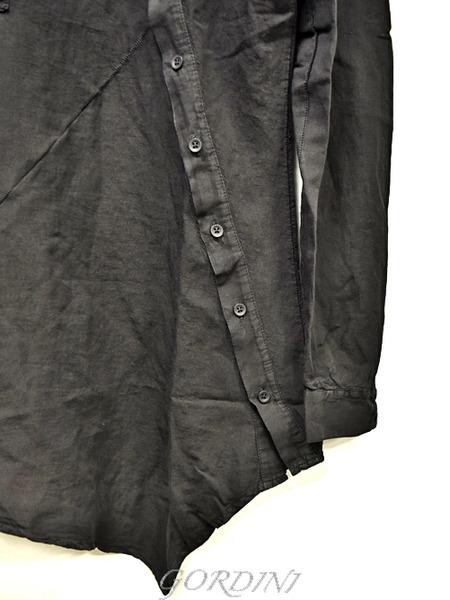 fati shirts 通販 GORDINI004のコピー