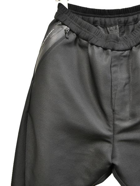 NILS track pants 通販 GORDINI002