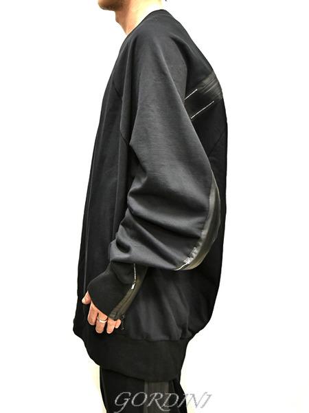 ニルズ ワイドパンツ 着用 通販 jacuzzi003のコピー