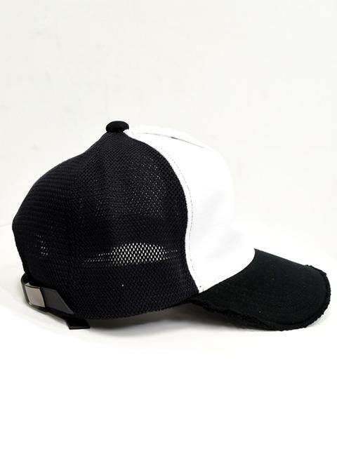 wjk bb cap 通販 GORDINI006