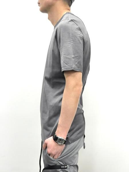 アール バックライン Tシャツ 通販 GORDINI003