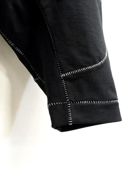 irofusi black 通販 GORDINI015