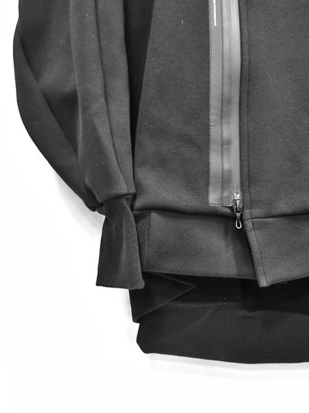 NIL hoodie 通販 GORDINI004
