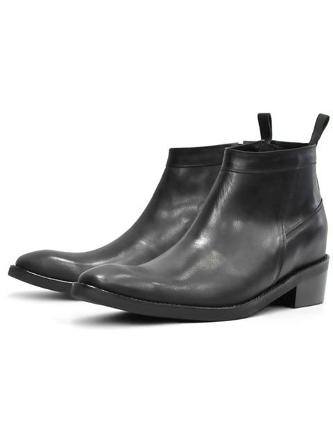 GalaabenD heelboots 通販 GORDINI014