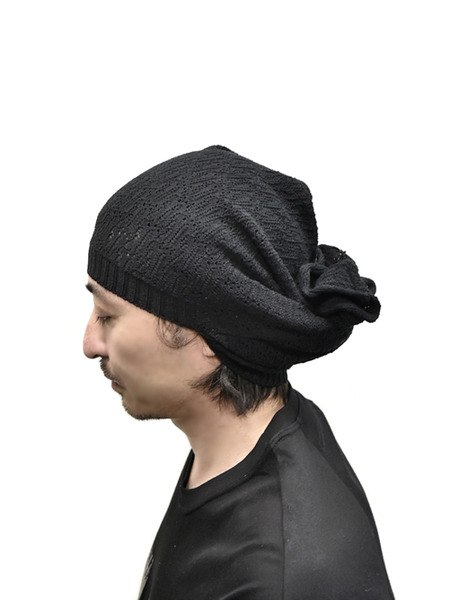 JULIUS head gear 通販 GORDINI026