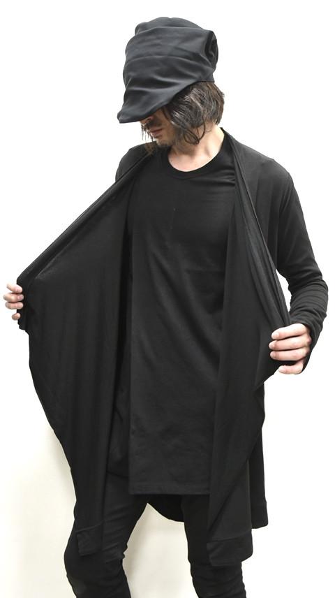 JULIUS LIMITED cardigan  BLOG  通販 GORDINI007