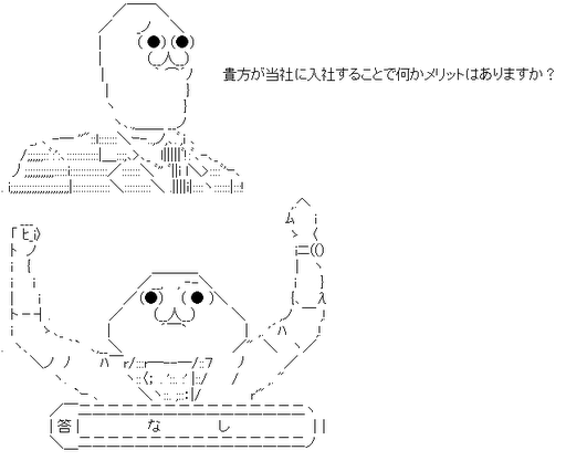 l15976