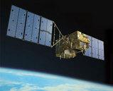 人工衛星「いぶき」
